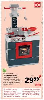 cuisine miniature lidl promotion cuisine miniature playtive junior cuisines