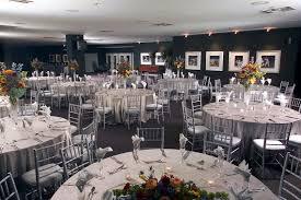 wedding venues in ta fl top 5 arena wedding venues 755 club turner field003 the