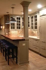 kitchen bars silver spring kitchen cabinet sets bar silver cheap