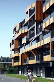 Apartment Facade Architecture Design Interioryou - Apartment facade design