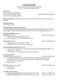Data Scientist Resume Sample Interesting Design Ideas Data Scientist Cover Letter 1 Free