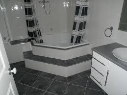 whirlpool tub shower combo best shower