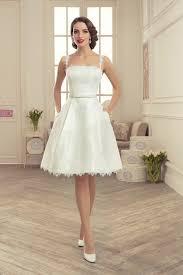 12 fun flirty wedding dresses u2013 pop up weddings calgary