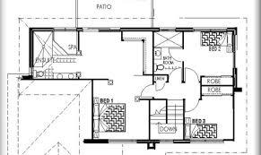 construction house plans 21 genius estate building plans architecture plans 78898