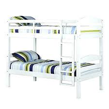 Cheap Bunk Beds Uk Separable Bunk Beds Separable Bunk Beds Best Cheap In Keep Parents