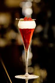 christmas martini 27 best christmas at the shelbourne images on pinterest