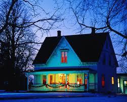 texas farm homes vibrant austin architects hill country design