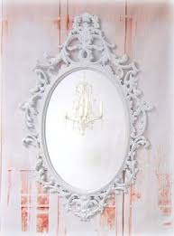 Large Bathroom Mirrors For Sale Mirror Design Ideas Layers Placing Large Bathroom Mirrors For