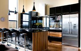 designer kitchens palazzo kitchens u0026 appliances nz