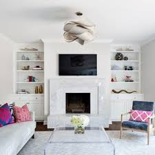 yliving shop the best in modern furniture u0026 home decor