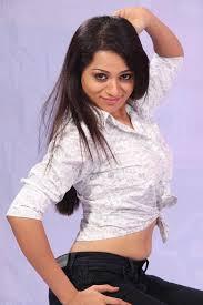 Reshma Shetty In Bikini - reshma junglekey fr image 200