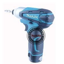 best makita makita cordless impact screwdriver td090dwe electric