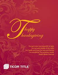 cool thanksgiving cards thanksgiving greeting card messages business page 4