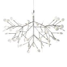 Led Pendants Lights Top 10 Modern Led Pendant Lights And Chandeliers