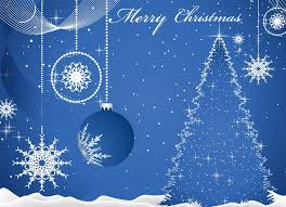 christmas wish christmas wishes quotes all in one