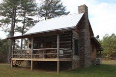 Cabin rentals Bear Creek Log Cabins Mentone Alabama