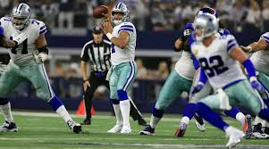 nfl thanksgiving day schedule 2017 matchups tv si