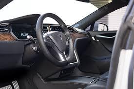 tesla model s concept 2016 tesla model s p100d u2013 west coast exotic cars