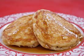 halloween pancakes pancakes from scratch mom u0027s easy recipe dishin u0027 with di