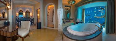 chambre d hotel dubai les chambres de l hôtel atlantis dubai 5 by opener24 com