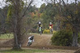 motocross racing movies fort ann motocross track opens for practice runs local