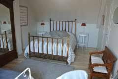chambres d hotes rochefort en terre chambres d hôtes dans le pays de questembert rochefort en terre