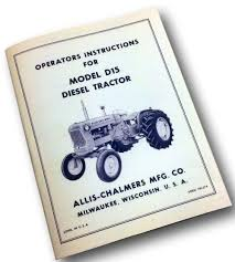 100 l2 gleaner owners manual heavy equipment parts u0026