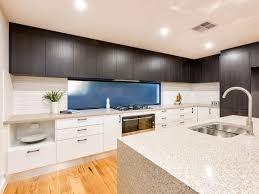 custom kitchen cabinets perth custom cabinet designs for efficient renovations kbl