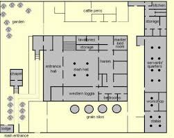 ancient greece floor plan ancient greek home floor plan best homes interior