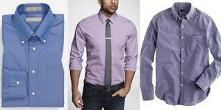 relax men here are 10 clothing items that don u0027t need to be dry