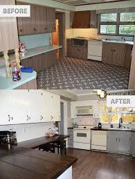 split level kitchen ideas kitchen dining room remodel ideas split level kitchen remodel