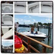 Upholstery Tampa Fl Auto Trim Customs 57 Photos Auto Customization 12715 N