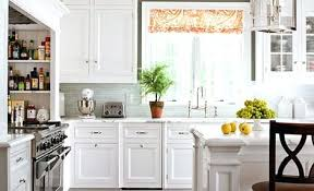 Kitchen Window Treatment Ideas Pictures Breathtaking Kitchen Window Ideas Magnificent Curtains For