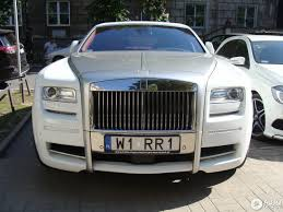 yellow rolls royce movie spotted beautiful rolls royce mansory white ghost