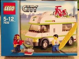 camper van lego bricklink shodan u0027s blog
