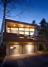 100 small energy efficient home plans the american
