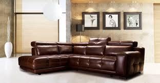 light brown leather corner sofa furniture light brown leathercorner living room furniture combined