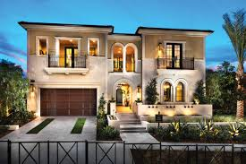 Kb Home Design Studio Valencia by Los Angeles New Homes 923 Homes For Sale New Home Source