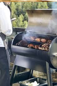 best black friday deals on bbq grills 2016 black friday has come early get 100 off any 2016 pro series
