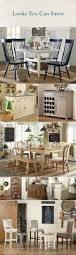 Furniture Stores In Indianapolis That Have Layaway 215 Best Tip Top Furniture Showroom Images On Pinterest