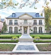 french style homes french style homes on endearing french design homes home design