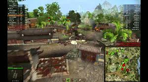 Asia Map Game by Quickybaby New 7 3 Map Preview Dragon Ridge Asia In An Is 8