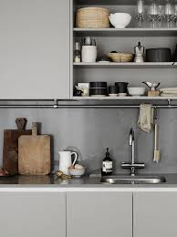 Light Grey Kitchen Cabinets by 2094 Best Kitchen Images On Pinterest Kitchen Home And