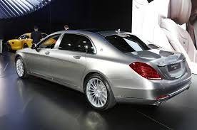 mercedes s600 maybach price 2015 mercedes maybach s600 prices specification and gallery