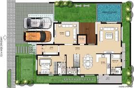 villa floor plans villa istanafloor plans villa istana