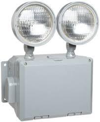 Emergency Lighting Fixture Lighting Fixtures Excited Outdoor Sign Light Fixtures Halogen
