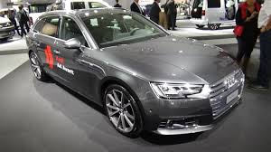 audi a4 slammed awesome audi a4 avant about maxresdefault on cars design ideas