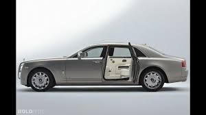 rolls royce phantom extended wheelbase interior rolls royce ghost extended wheelbase