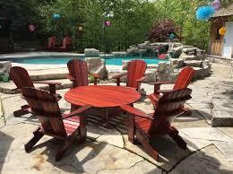 adirondack chairs kentucky