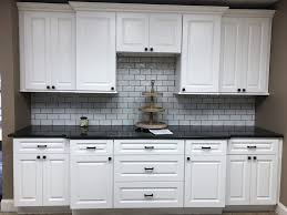 white kitchen cabinets raised panel aspen white city kitchens